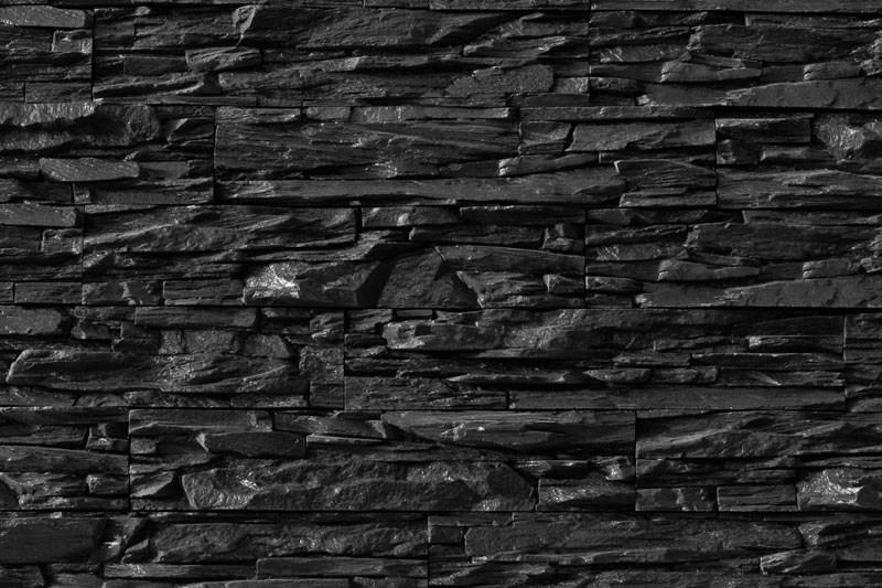 Эльдорадо «под необработанный камень»